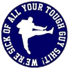 violence dance